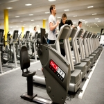 Corporate Gym Equipment Suppliers in Midlothian 2