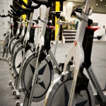 Used Fitness Equipment in Renfrewshire 3