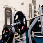 Used Fitness Equipment in Altass 3